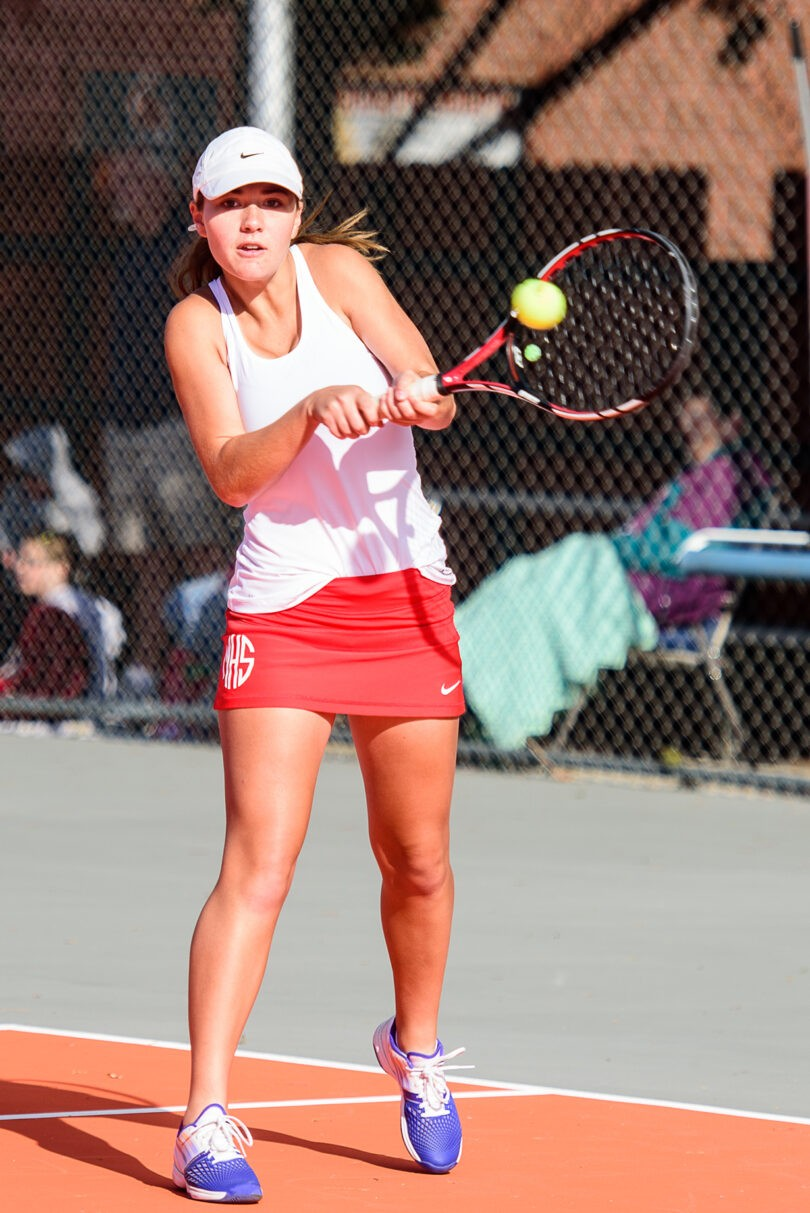 christian singles in mcpherson An updated list of state qualifiers throughout the state of kansas in girls tennis 2017 kansas girls tennis state qualifiers singles 1d issa sullivan.