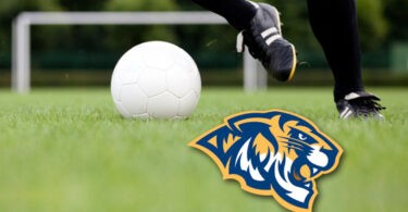 CentralChristianCollege--Soccer--02