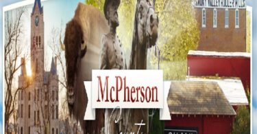 McPherson--County--Commissioners--02