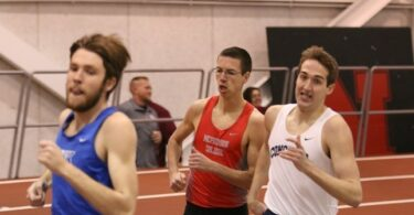 PIC--McPhersonCollege--Track--PittSt