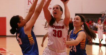 PIC--McPhersonCollege--WomensBasketball--TaborCollege