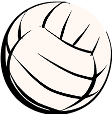 logo-volleyball-64