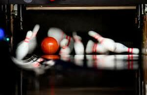 logo-bowling-thursday