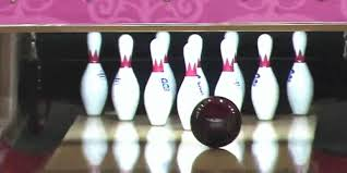 logo-bowling-tuesday