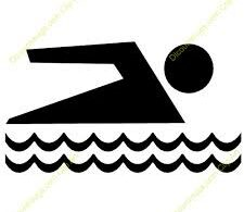 logo-swimming-4