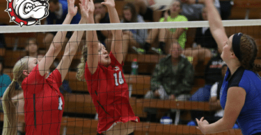 pic-volleyball-taborcollege-oct-19