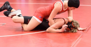 Wrestling--Dec-1--RoseHill--01