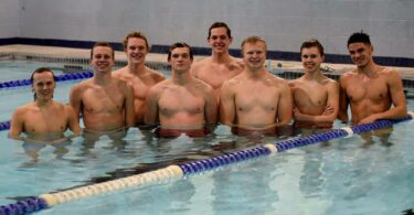 PIC--Swimming--2017-StateQualifiers