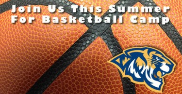 PIC--Basketball--Camps