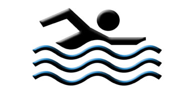 Logo--Swimming-2
