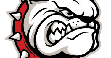 Logo--McPhersonCollege--NEW-BulldogDesign