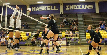 PIC--Sept-20--Haskell