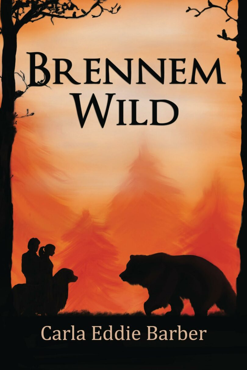 Brennem_Wild_Cover_for_Kindle (1)